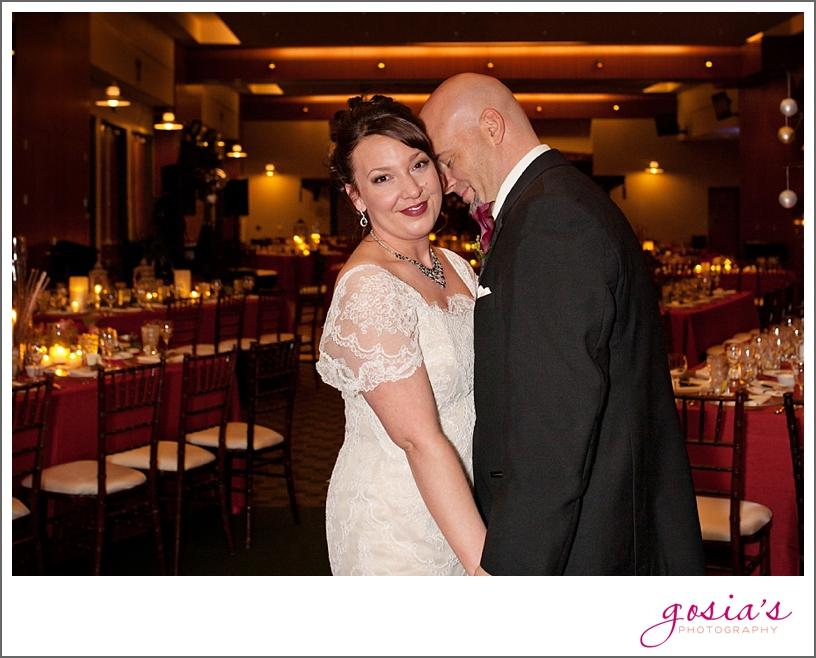 Green-Bay-Lambeau-field-wedding-photographer-Gosias-Photography-couple-Becky-Matt_0034.jpg