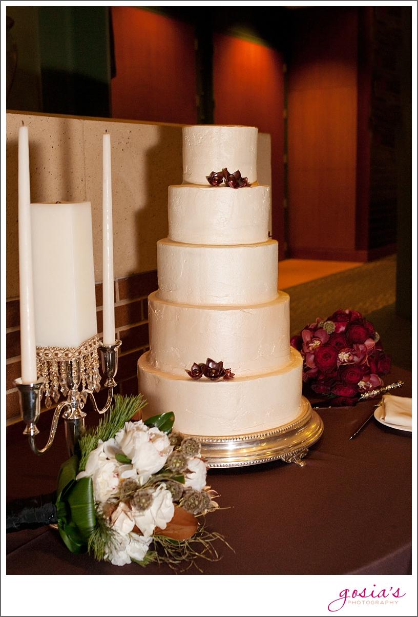 Green-Bay-Lambeau-field-wedding-photographer-Gosias-Photography-couple-Becky-Matt_0036.jpg