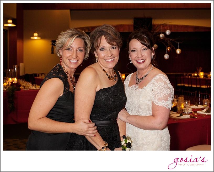 Green-Bay-Lambeau-field-wedding-photographer-Gosias-Photography-couple-Becky-Matt_0037.jpg