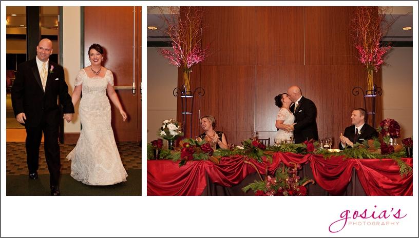 Green-Bay-Lambeau-field-wedding-photographer-Gosias-Photography-couple-Becky-Matt_0038.jpg