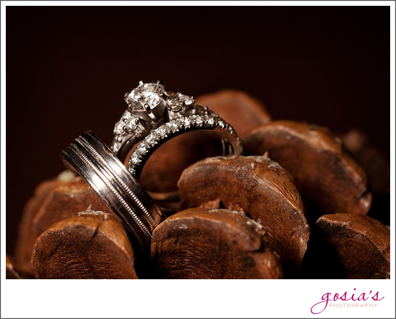 Green-Bay-Lambeau-field-wedding-photographer-Gosias-Photography-couple-Becky-Matt_0040.jpg