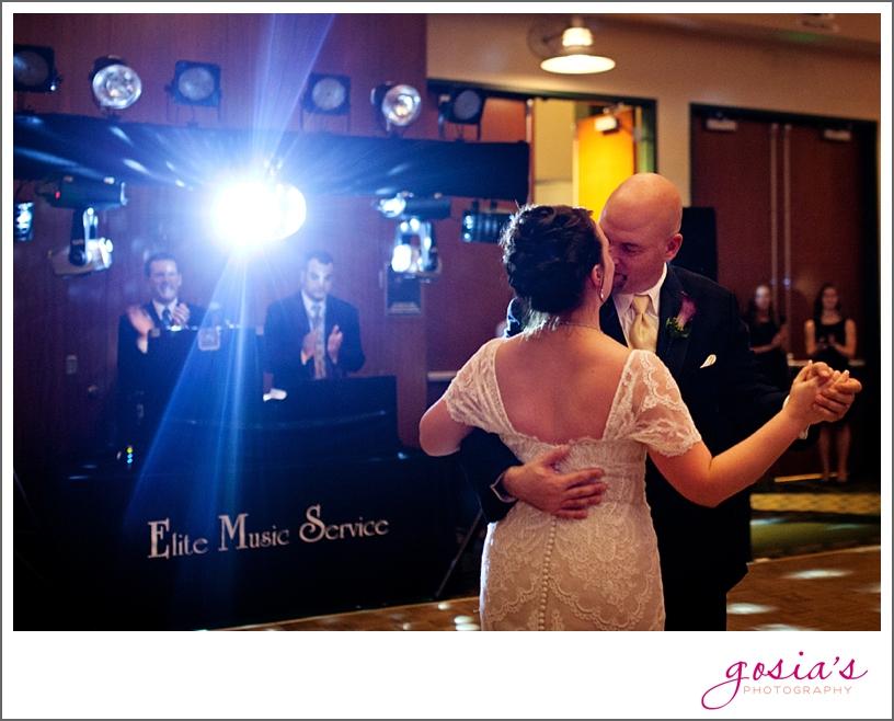 Green-Bay-Lambeau-field-wedding-photographer-Gosias-Photography-couple-Becky-Matt_0041.jpg
