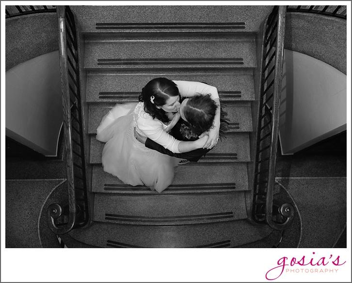 Houdini-Museum-Castle-Appleton-Fox-Banquet-wedding-photographer-Gosia's-Photography_0021.jpg