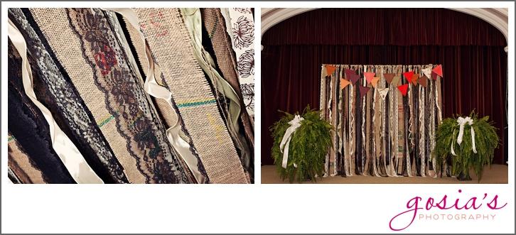 Houdini-Museum-Castle-Appleton-Fox-Banquet-wedding-photographer-Gosia's-Photography_0002.jpg