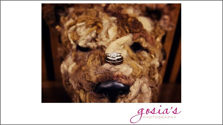 Houdini-Museum-Castle-Appleton-Fox-Banquet-wedding-photographer-Gosia's-Photography_0003.jpg