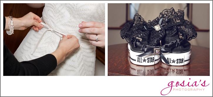 Houdini-Museum-Castle-Appleton-Fox-Banquet-wedding-photographer-Gosia's-Photography_0008.jpg