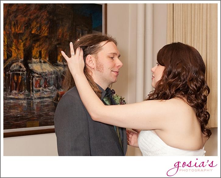 Houdini-Museum-Castle-Appleton-Fox-Banquet-wedding-photographer-Gosia's-Photography_0011.jpg