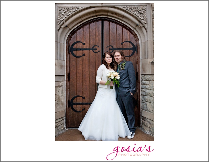 Houdini-Museum-Castle-Appleton-Fox-Banquet-wedding-photographer-Gosia's-Photography_0012.jpg