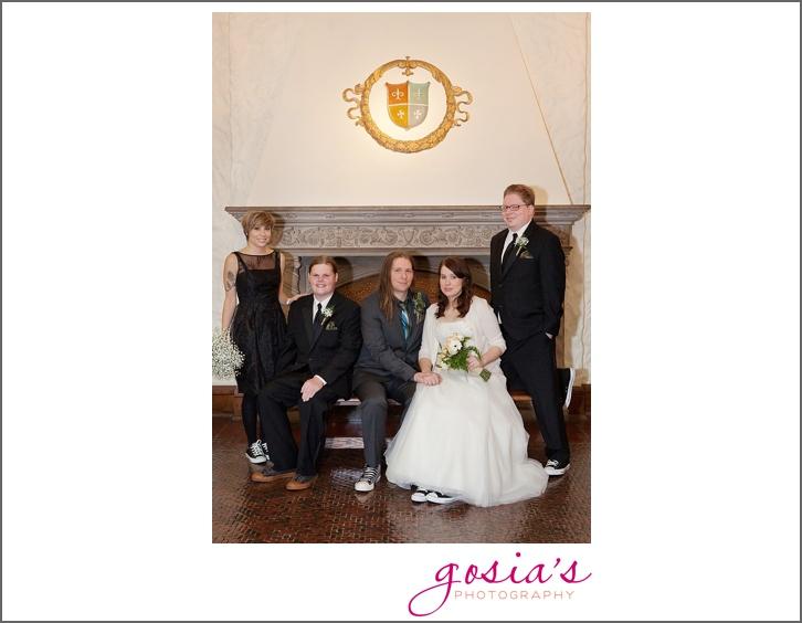 Houdini-Museum-Castle-Appleton-Fox-Banquet-wedding-photographer-Gosia's-Photography_0013.jpg