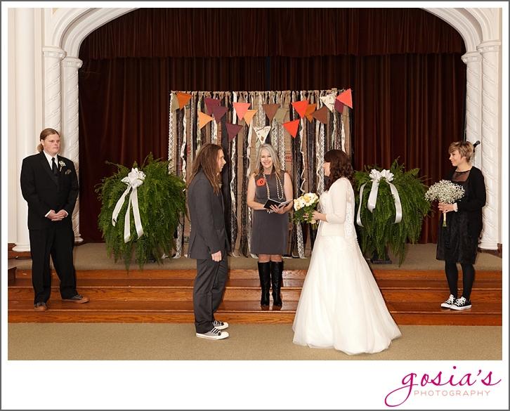 Houdini-Museum-Castle-Appleton-Fox-Banquet-wedding-photographer-Gosia's-Photography_0014.jpg