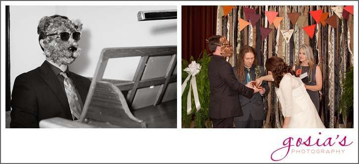 Houdini-Museum-Castle-Appleton-Fox-Banquet-wedding-photographer-Gosia's-Photography_0015.jpg