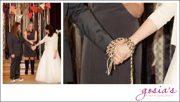 Houdini-Museum-Castle-Appleton-Fox-Banquet-wedding-photographer-Gosia's-Photography_0016.jpg