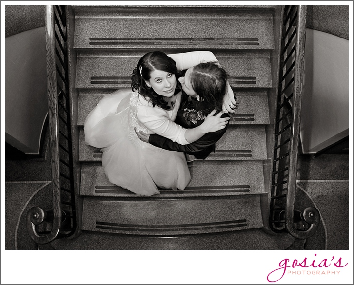 Houdini-Museum-Castle-Appleton-Fox-Banquet-wedding-photographer-Gosia's-Photography_0020.jpg
