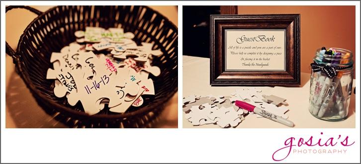 Houdini-Museum-Castle-Appleton-Fox-Banquet-wedding-photographer-Gosia's-Photography_0024.jpg