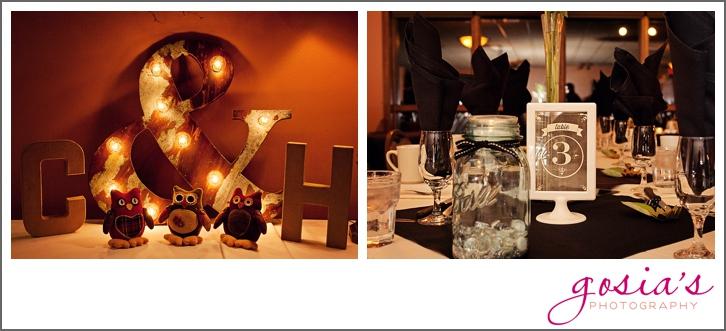 Houdini-Museum-Castle-Appleton-Fox-Banquet-wedding-photographer-Gosia's-Photography_0028.jpg