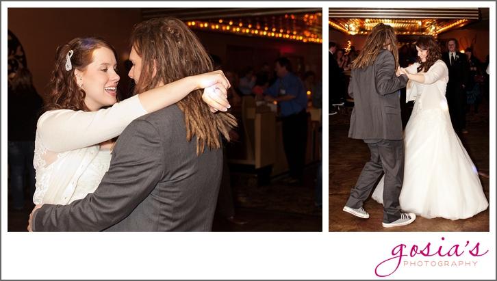 Houdini-Museum-Castle-Appleton-Fox-Banquet-wedding-photographer-Gosia's-Photography_0029.jpg