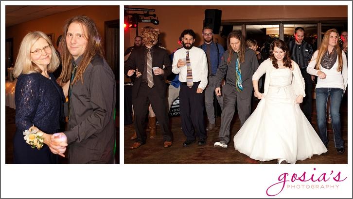 Houdini-Museum-Castle-Appleton-Fox-Banquet-wedding-photographer-Gosia's-Photography_0031.jpg