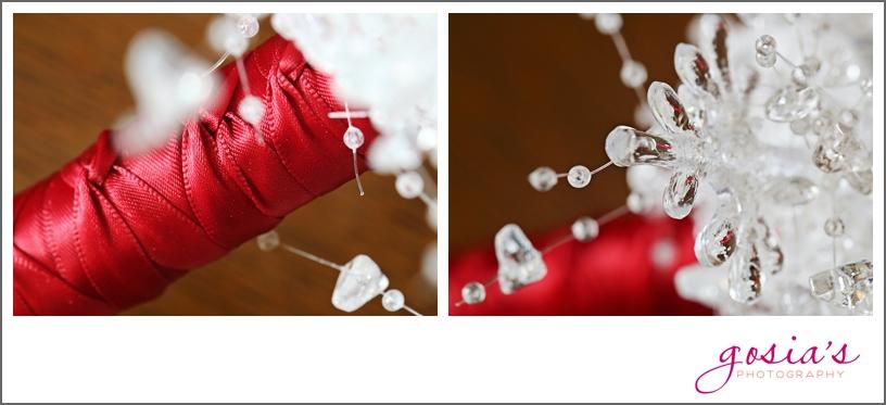 Bridgewood-Neenah-WI-wedding-photographer-Gosias-Photography-Jesse-and-Adam-web-_0003.jpg