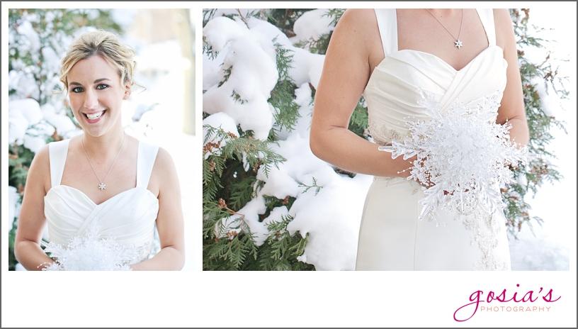 Bridgewood-Neenah-WI-wedding-photographer-Gosias-Photography-Jesse-and-Adam-web-_0015.jpg