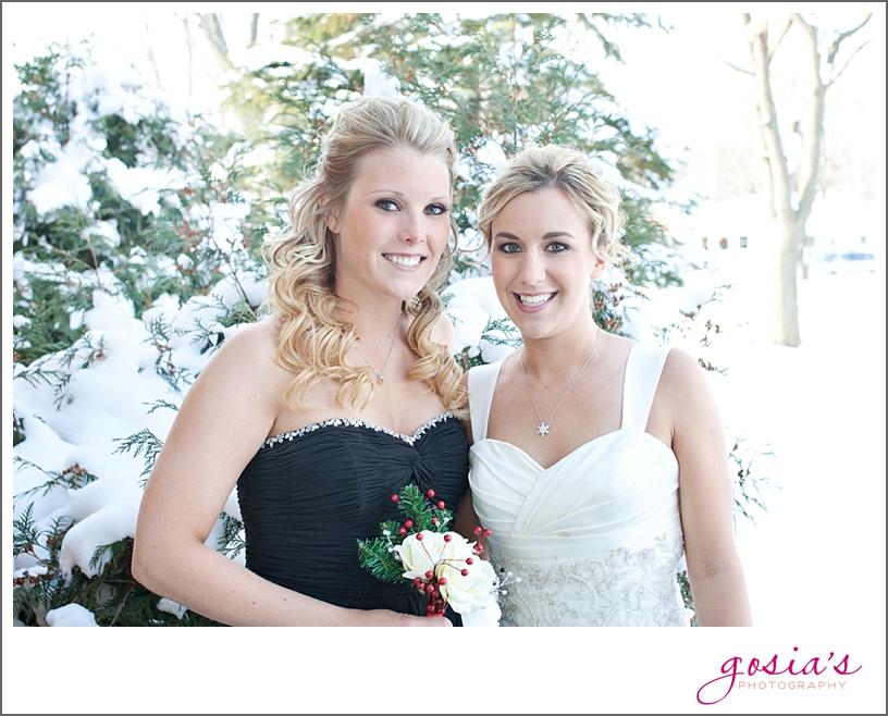 Bridgewood-Neenah-WI-wedding-photographer-Gosias-Photography-Jesse-and-Adam-web-_0014.jpg