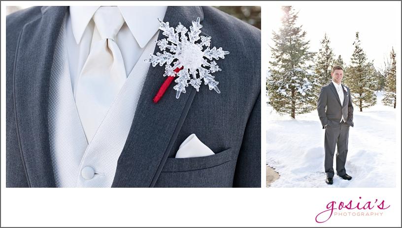 Bridgewood-Neenah-WI-wedding-photographer-Gosias-Photography-Jesse-and-Adam-web-_0009.jpg