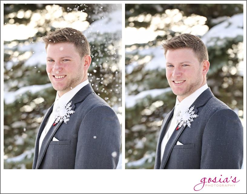Bridgewood-Neenah-WI-wedding-photographer-Gosias-Photography-Jesse-and-Adam-web-_0008.jpg