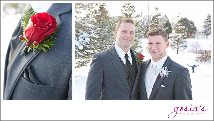 Bridgewood-Neenah-WI-wedding-photographer-Gosias-Photography-Jesse-and-Adam-web-_0010.jpg