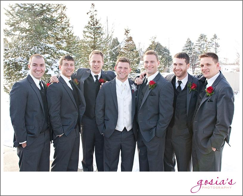 Bridgewood-Neenah-WI-wedding-photographer-Gosias-Photography-Jesse-and-Adam-web-_0011.jpg