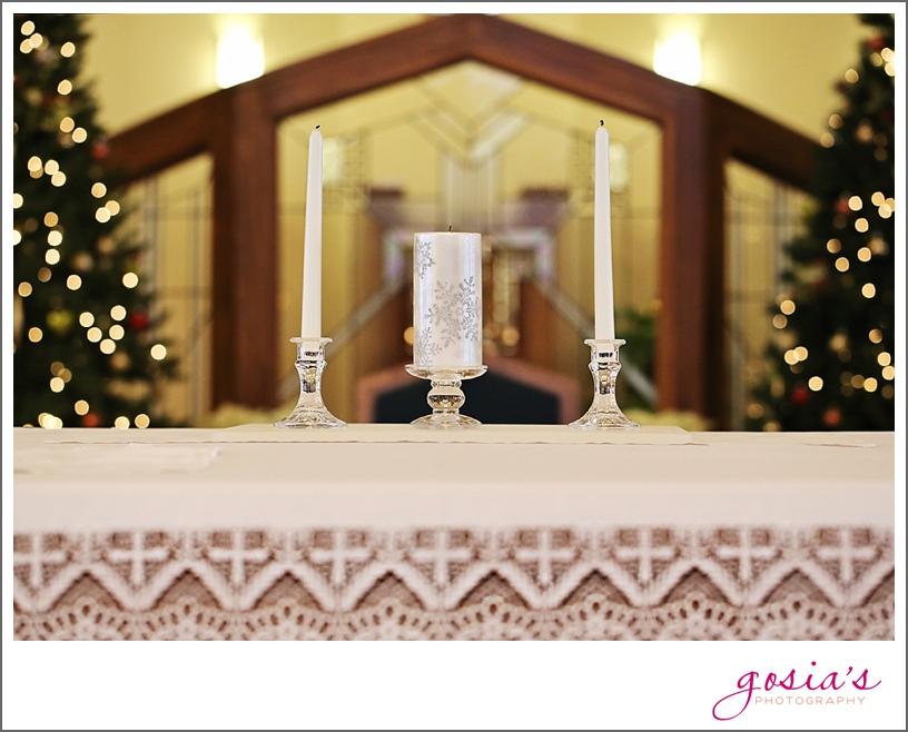 Bridgewood-Neenah-WI-wedding-photographer-Gosias-Photography-Jesse-and-Adam-web-_0018.jpg