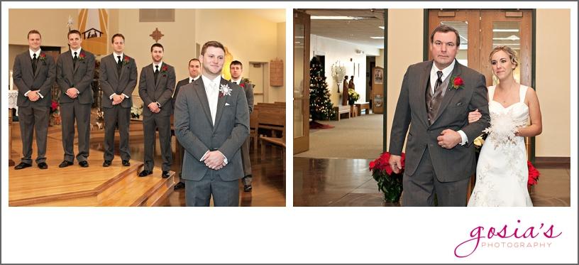 Bridgewood-Neenah-WI-wedding-photographer-Gosias-Photography-Jesse-and-Adam-web-_0022.jpg