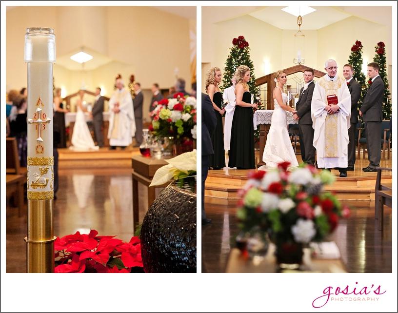 Bridgewood-Neenah-WI-wedding-photographer-Gosias-Photography-Jesse-and-Adam-web-_0023.jpg