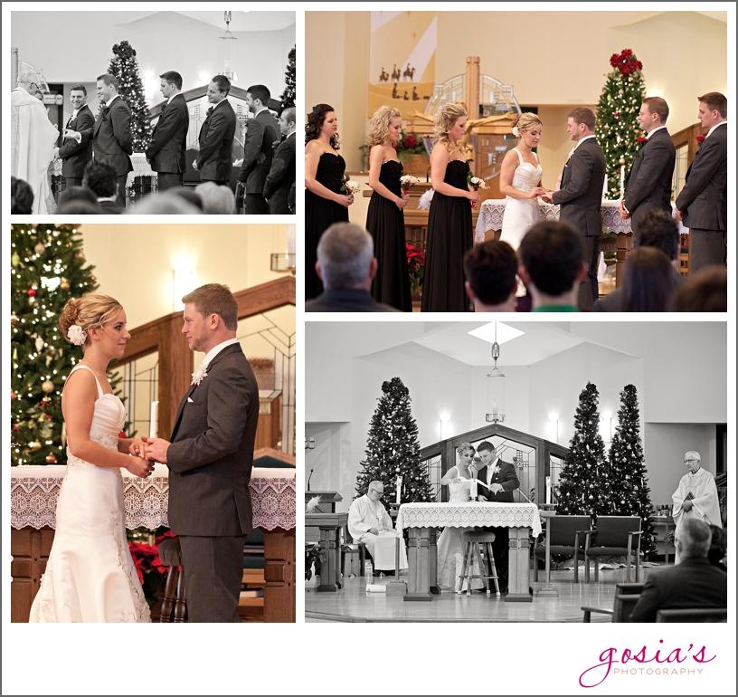 Bridgewood-Neenah-WI-wedding-photographer-Gosias-Photography-Jesse-and-Adam-web-_0026.jpg