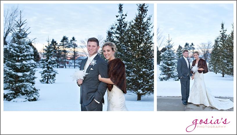 Bridgewood-Neenah-WI-wedding-photographer-Gosias-Photography-Jesse-and-Adam-web-_0029.jpg