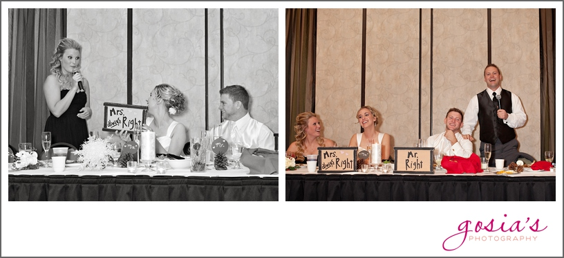 Bridgewood-Neenah-WI-wedding-photographer-Gosias-Photography-Jesse-and-Adam-web-_0039.jpg
