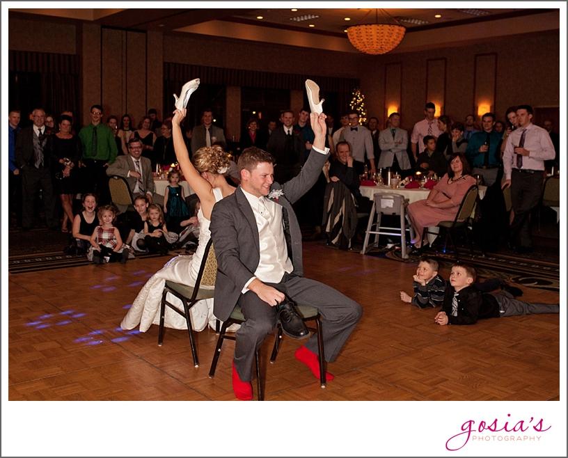 Bridgewood-Neenah-WI-wedding-photographer-Gosias-Photography-Jesse-and-Adam-web-_0040.jpg