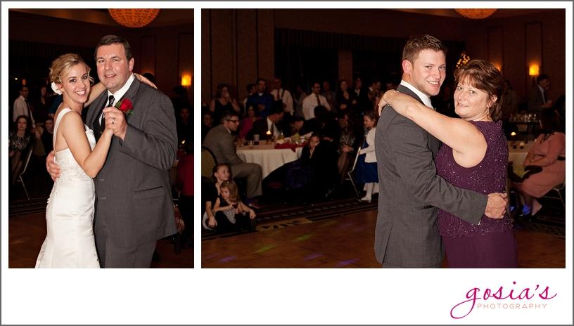 Bridgewood-Neenah-WI-wedding-photographer-Gosias-Photography-Jesse-and-Adam-web-_0042.jpg