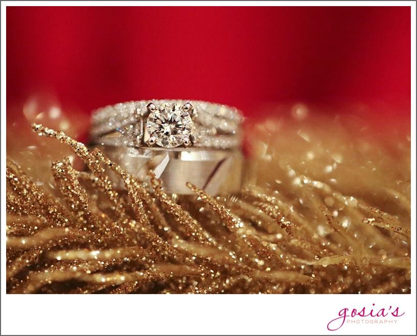 Bridgewood-Neenah-WI-wedding-photographer-Gosias-Photography-Jesse-and-Adam-web-_0044.jpg