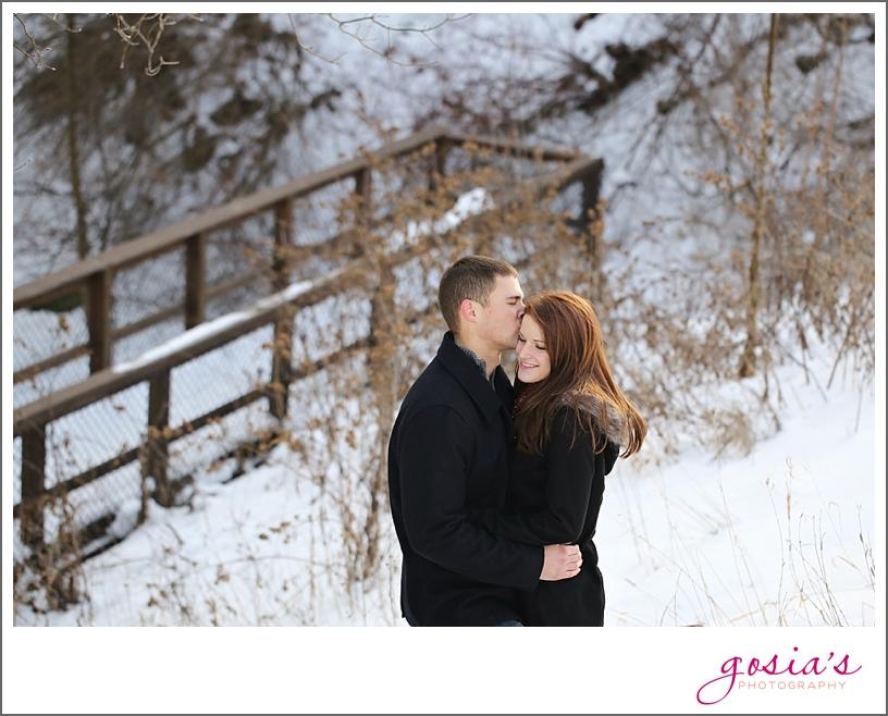 Green-Bay-engagement-photographer-Gosias-Photography-Dustin-Lauren-_0001.jpg