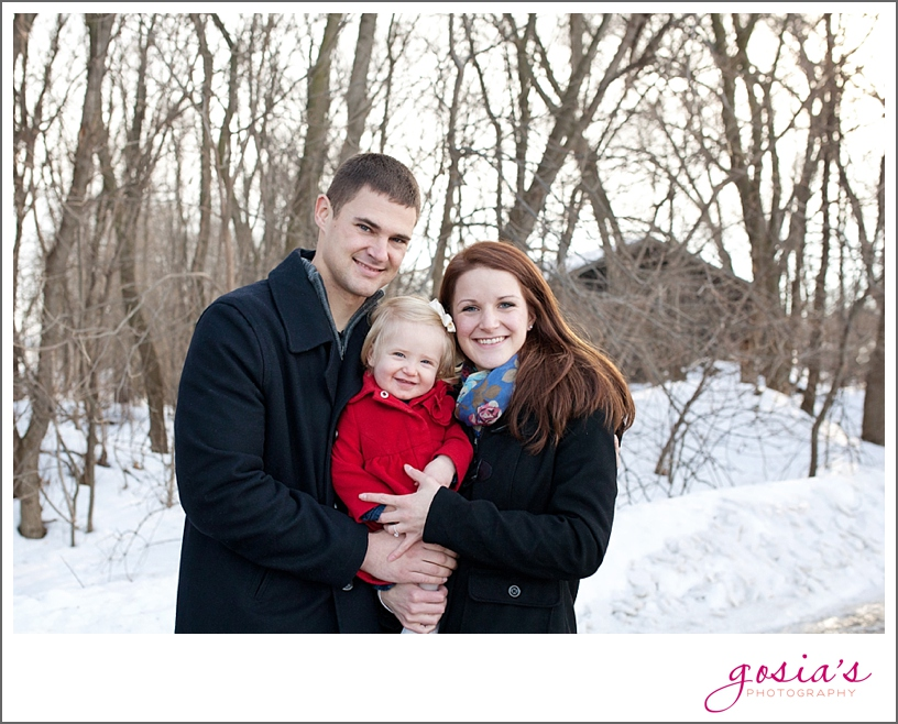 Green-Bay-engagement-photographer-Gosias-Photography-Dustin-Lauren-_0002.jpg