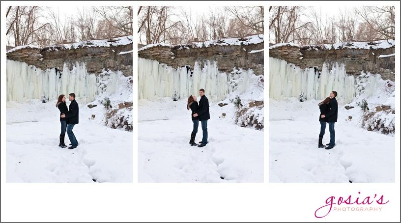 Green-Bay-engagement-photographer-Gosias-Photography-Dustin-Lauren-_0009.jpg
