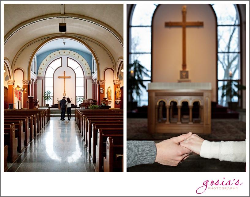 Green-Bay-engagement-photographer-Gosias-Photography-Dustin-Lauren-_0020.jpg