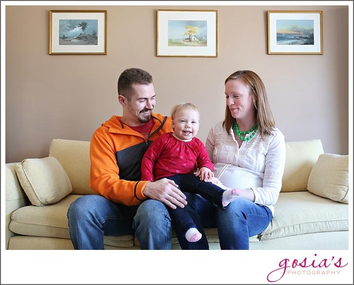 Lifestyle-photographer-Gosias-Photography-Appleton-Wisconsin-_0001.jpg