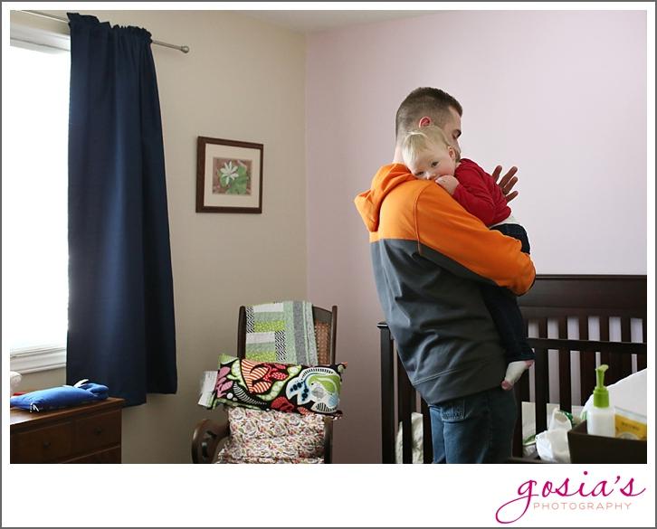 Lifestyle-photographer-Gosias-Photography-Appleton-Wisconsin-_0002.jpg