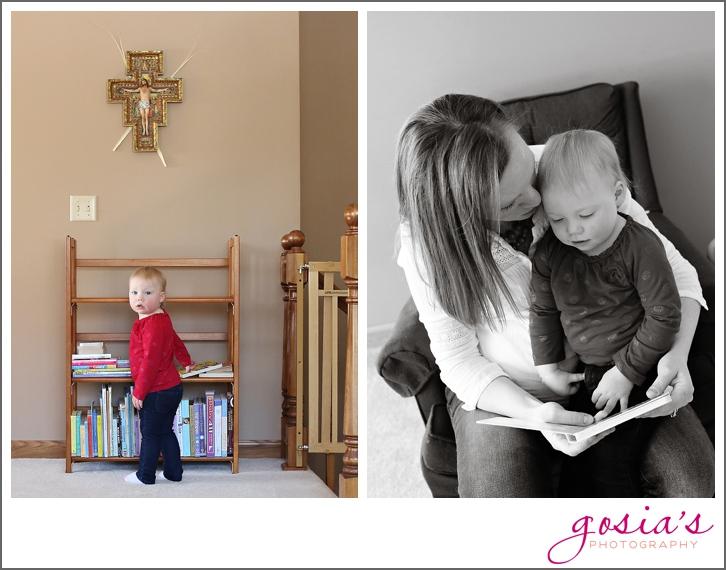 Lifestyle-photographer-Gosias-Photography-Appleton-Wisconsin-_0003.jpg