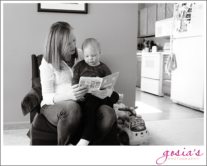 Lifestyle-photographer-Gosias-Photography-Appleton-Wisconsin-_0004.jpg