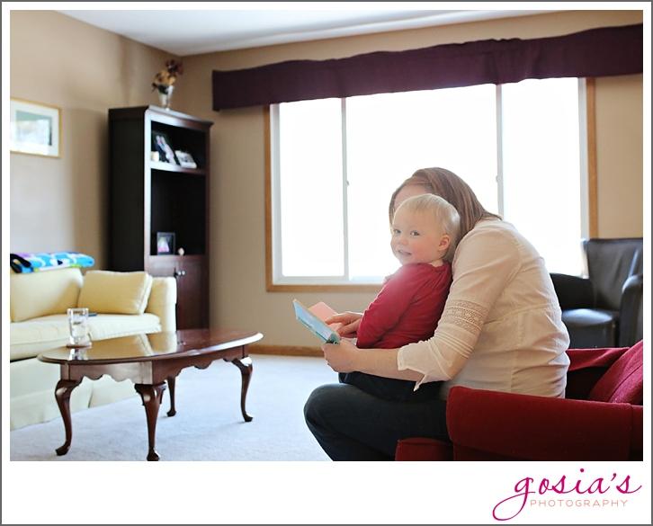 Lifestyle-photographer-Gosias-Photography-Appleton-Wisconsin-_0007.jpg