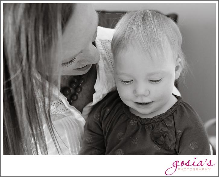 Lifestyle-photographer-Gosias-Photography-Appleton-Wisconsin-_0008.jpg