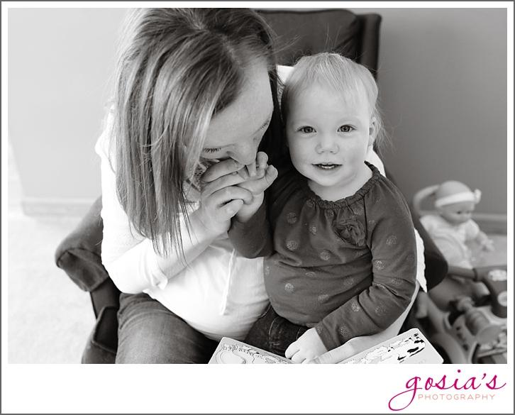Lifestyle-photographer-Gosias-Photography-Appleton-Wisconsin-_0009.jpg