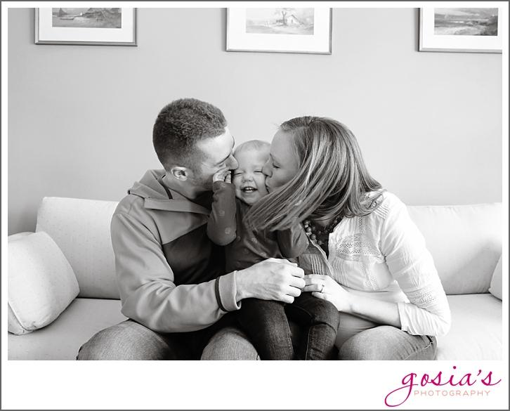 Lifestyle-photographer-Gosias-Photography-Appleton-Wisconsin-_0012.jpg