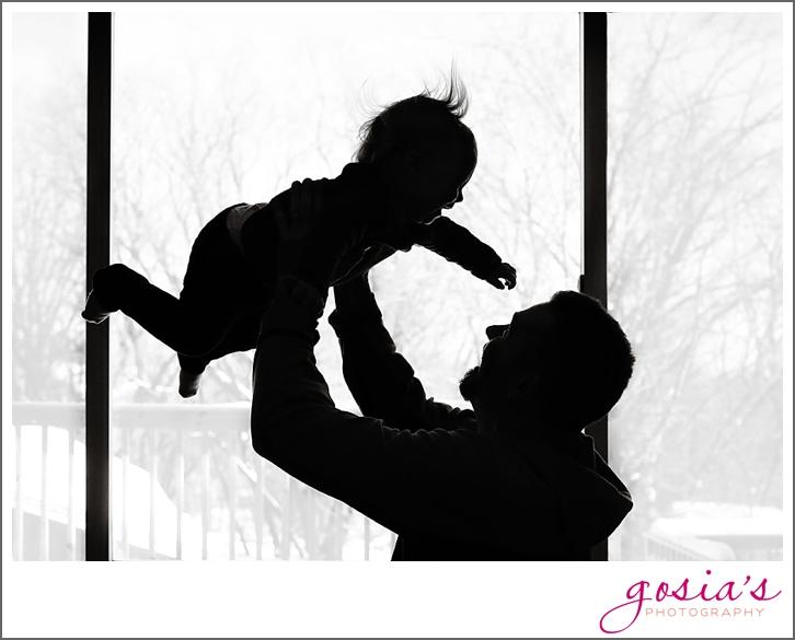 Lifestyle-photographer-Gosias-Photography-Appleton-Wisconsin-_0019.jpg
